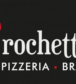 Pizzeria La Brochetterie